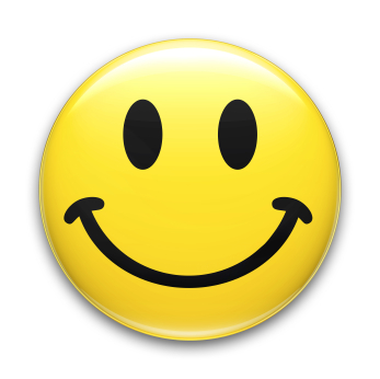 Facebook Smiley Faces codes: Top 5 most popular smiley ...