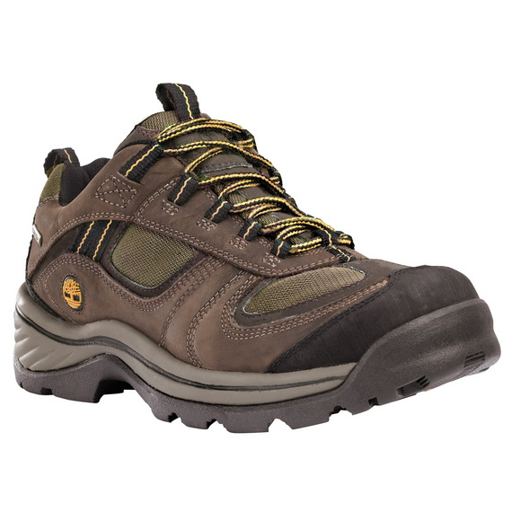 Top Fashion For All Timberland Low Hiking Shoes Men
