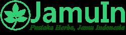 Jamuin