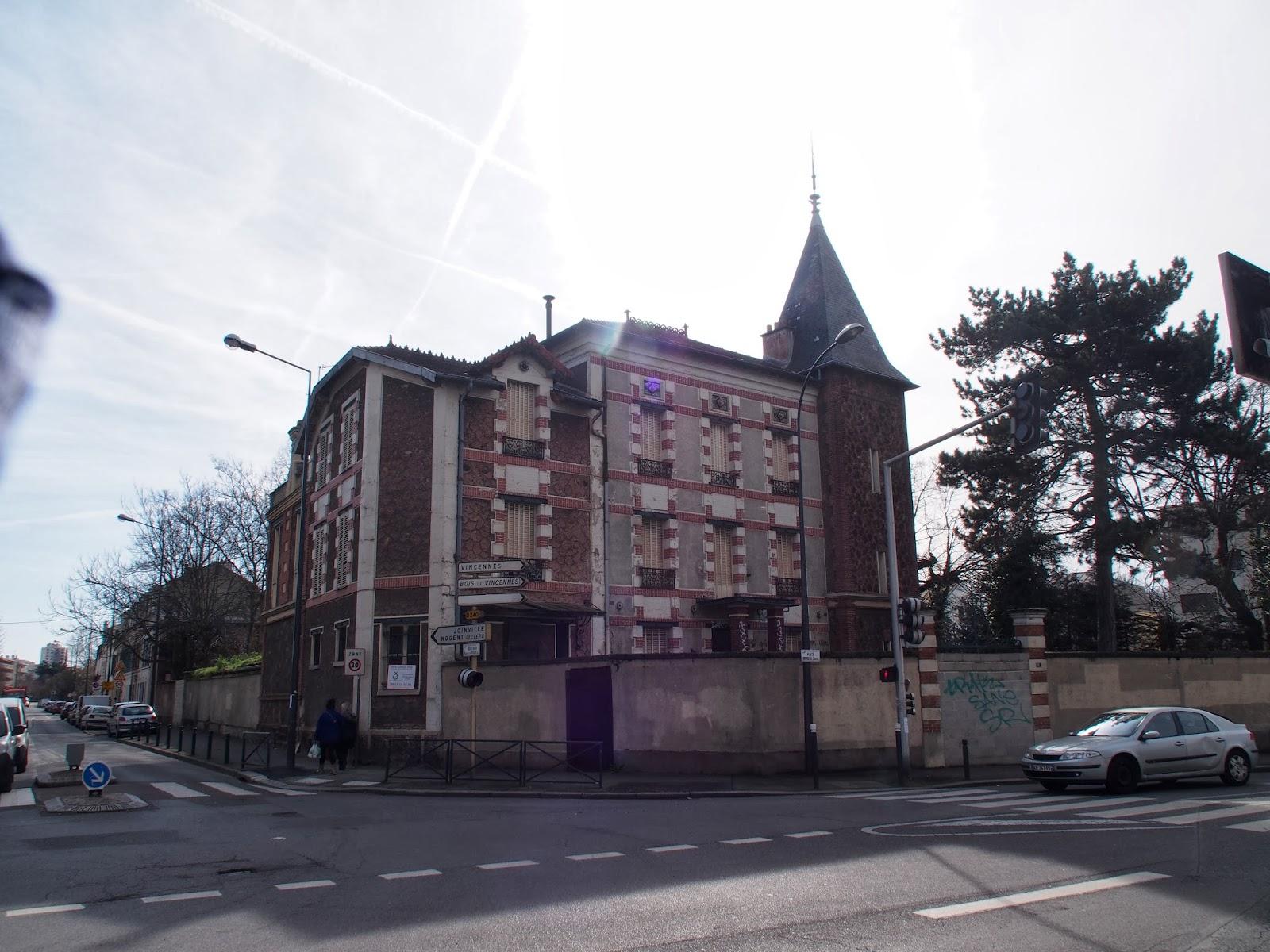 ENSEMBLE, réveillons Fontenay ! - Page 14 24-02-2014+12-50-29
