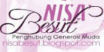 Nisa' Besut
