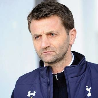 Sherwood - Top 4 never an option