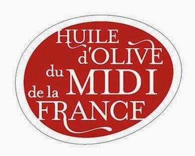 http://huiles-et-olives.fr/
