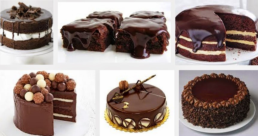 Chocolate Cake Design amp Ideas Dashingamrit