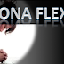 Zona Flexibilidad (Estiramientos)