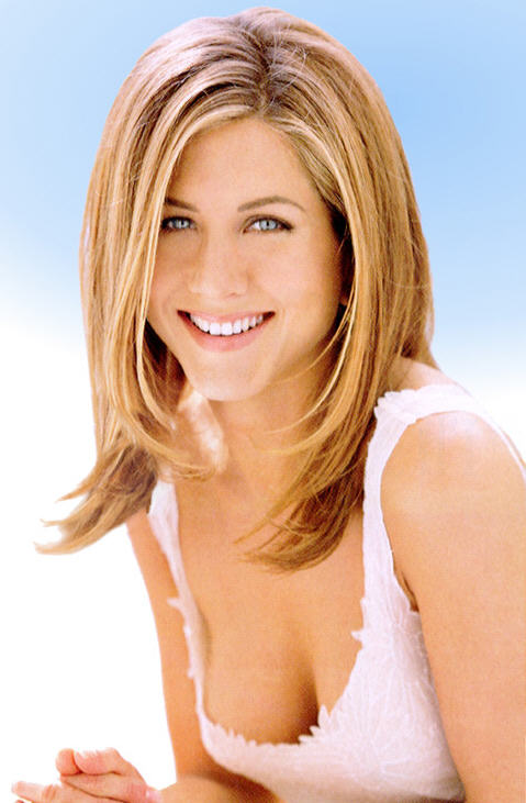 sexiest above 30 hollywood women alive 2012 jennifer aniston