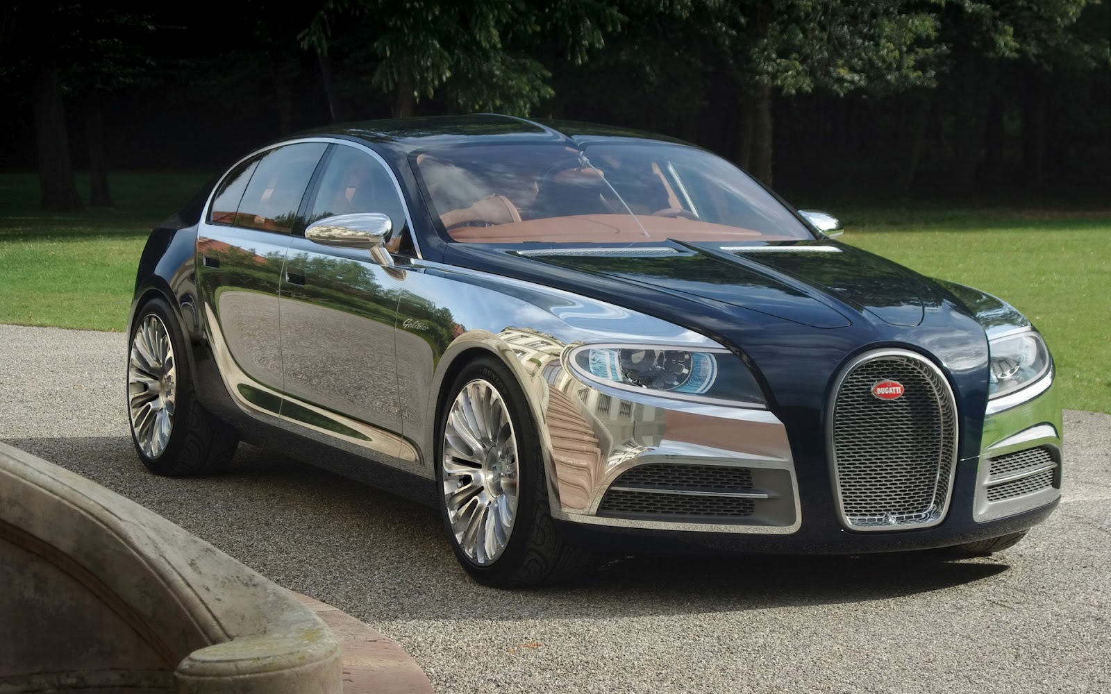 http://4.bp.blogspot.com/--p0WTyjyMAE/T50utQWCa9I/AAAAAAAAAIw/vu8Bv3XshNQ/s1600/Exotic+cars+wallpaper+Hd-6.jpg