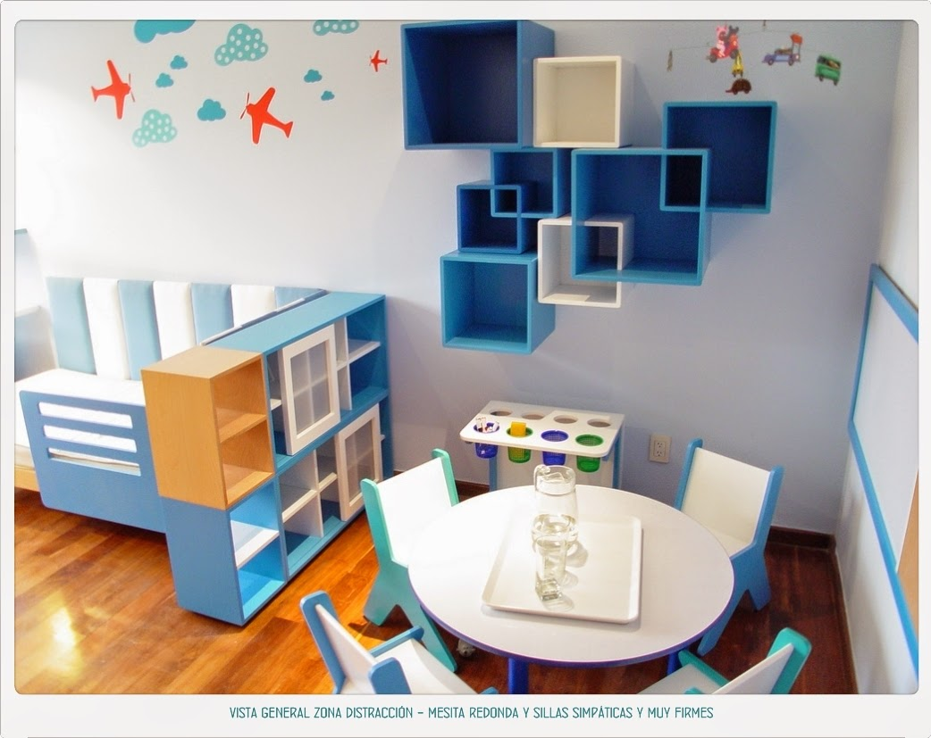 Único Muebles De Niños Cresta - Ideas de Decoración de Interiores ...