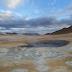 Point vacances: Mon voyage en Islande