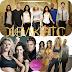 """Новите епизоди на """"Времето лети"""" и премиерната теленовела """"Проклятието на семейство Апарисио"""" (Las Aparicio) - от юли по БТВ Лейди"""