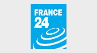NEWS - FRANCE 24