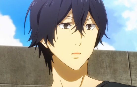 Barakamon BD Episode 1 – 3 (Vol.1) Subtitle Indonesia
