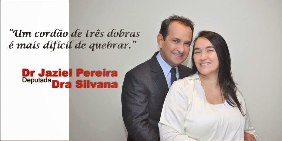 Dra Silvana