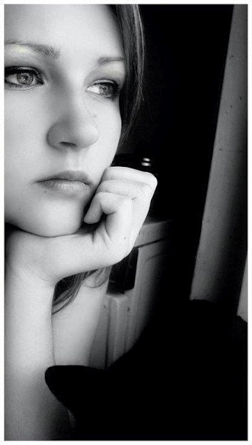 beautiful sad girls wallpapers hd free download ~ MediaShare 98