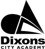 Dixons City Academy