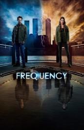 Frequency Temporada 1