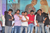 Ravi teja Kick 2 audio launch photos-thumbnail-16