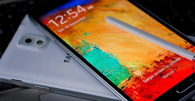 5 smartphone giảm giá đáng chú ý tuần qua