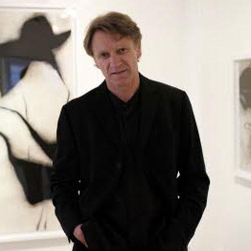 Michel Cornu
