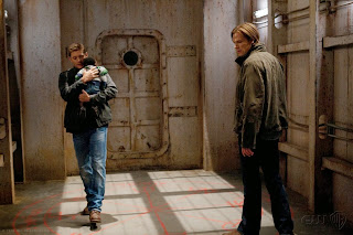 "Recap/review of Supernatural 6x02 ""Two and a Half Men"""
