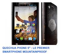http://www.clubic.com/smartphone/android/actualite-603880-decathlon-quechua-phone-5-baroudeur-randonneur.html