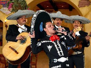 *Le Mexique : Biens inscrits sur la Liste du patrimoine mondial...UNESCO*