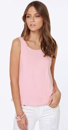 http://www.lulus.com/products/lulus-exclusive-bows-in-a-row-light-pink-tank-top/143002.html