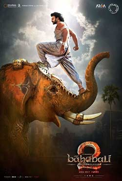 Baahubali 2 The Conclusion 2017 in Hindi HD Download 1GB 720P at oprbnwjgcljzw.com