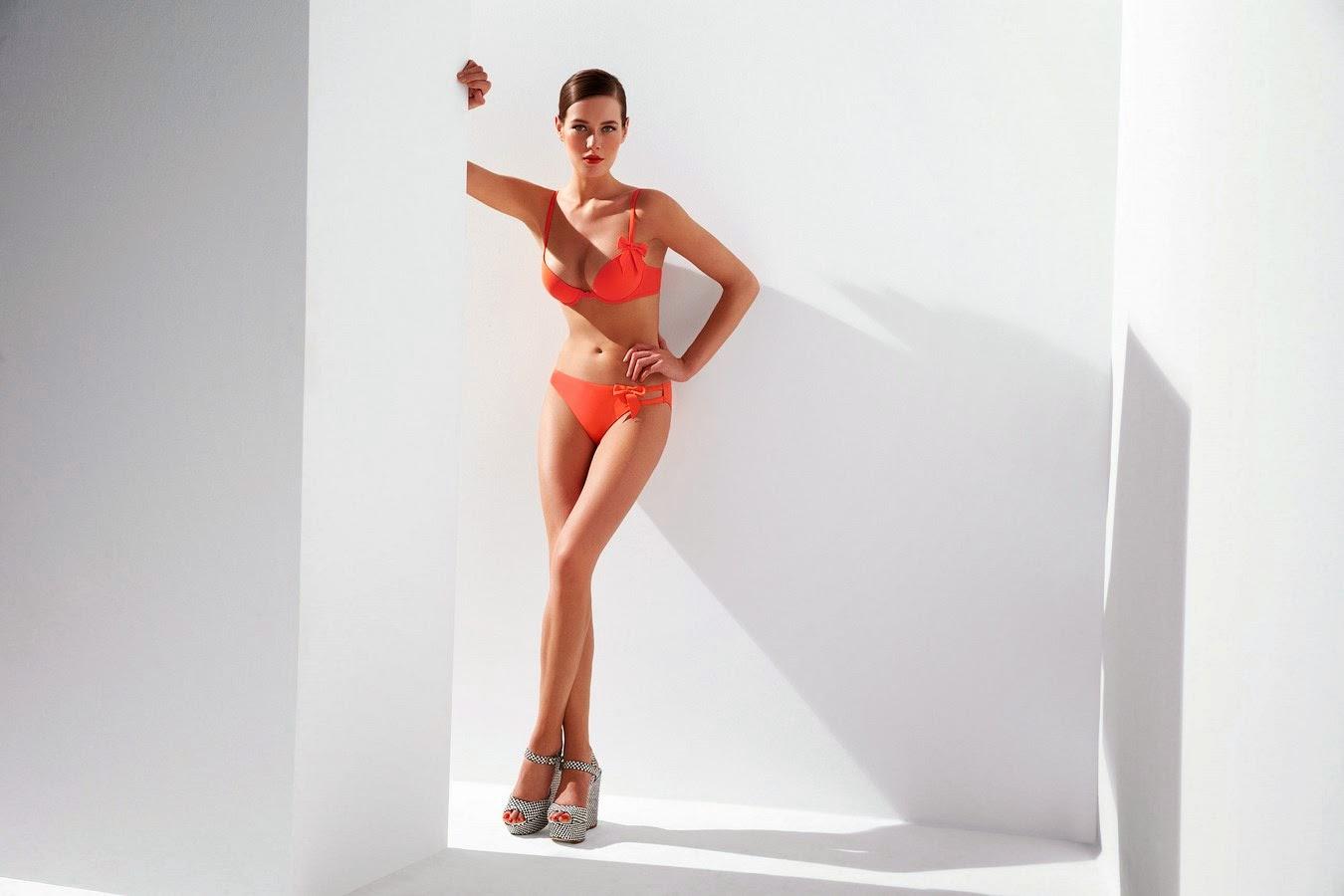 Simone-Perele, lingerie-Simone-Perele, Simone-Perele-maillot-de-bain, maillot-de-bain, maillots-de-bain, maillots-de-bain-sexy, maillot-de-bain-femme, implicite, aubade, du-dessin-aux-podiums, dudessinauxpodiums, lingeries, lingery, slips, maillot-de-bain-push-up, trikini, sexy-clothes, short-de-bain, short-de-bain-femme, maillot-de-bain-retro, maillot-de-bain-amincissant, maillot-de-bain-ventre-plat, maillot-de-bain-pin-up, maillots-de-bain-1-pièce, maillot-de-bain-90d