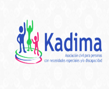 Conoce a Kadima