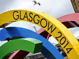 Keputusan Badminton Final Sukan Komanwel 2014