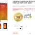Xiaomi Mi4 in Italia grazie a Xiaomishop.it: prezzo e spedizioni