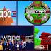 VÍDEO: Las nuevas ID´s de WAPA Televisión