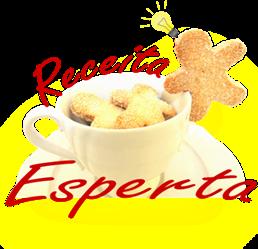 RECEITA ESPERTA