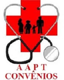 Convenio da AAPT
