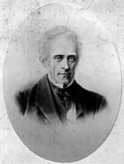 G.V. Wigram