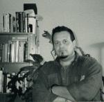 W.Ricketts - Autor