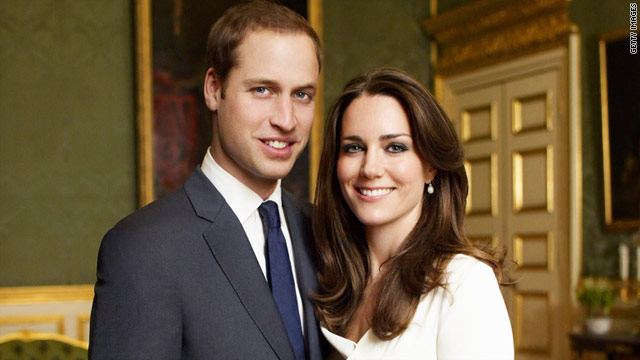 kate middleton brother prince william queen. Chocolate-loving Prince