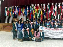 Pendidikan Kewarganegaraan unila