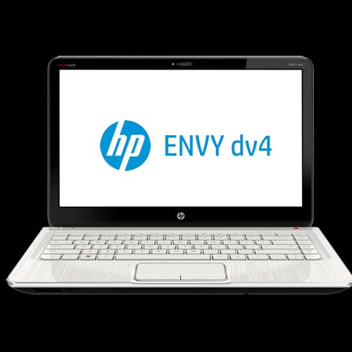 HP ENVY Dv4