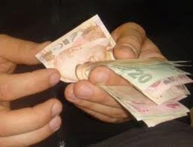 2012 4/C Ücretleri Memuruz.biz Haberi
