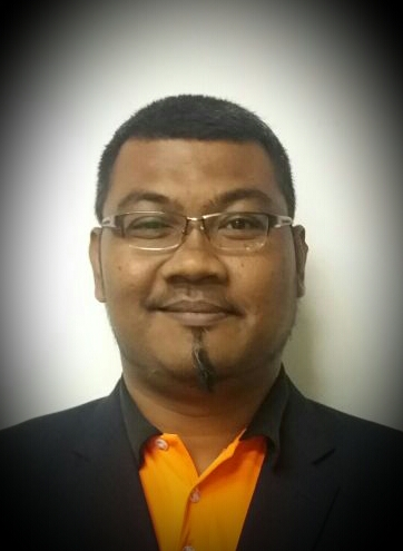 PPN - Mohd Rasul b. Abdul Hamid