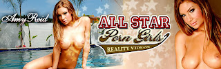 All+Star+Porn+Girls4 Mix 100% Working Passes 25/May/2014 Enjoy!