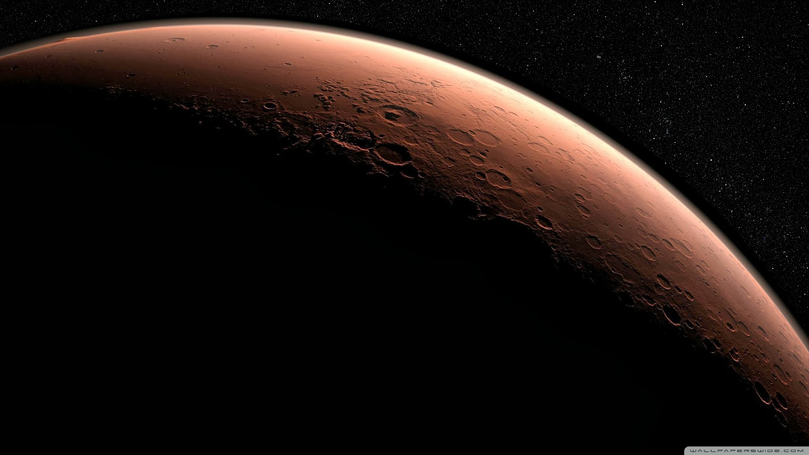 mars wallpaper 2560 1440 wallpapers