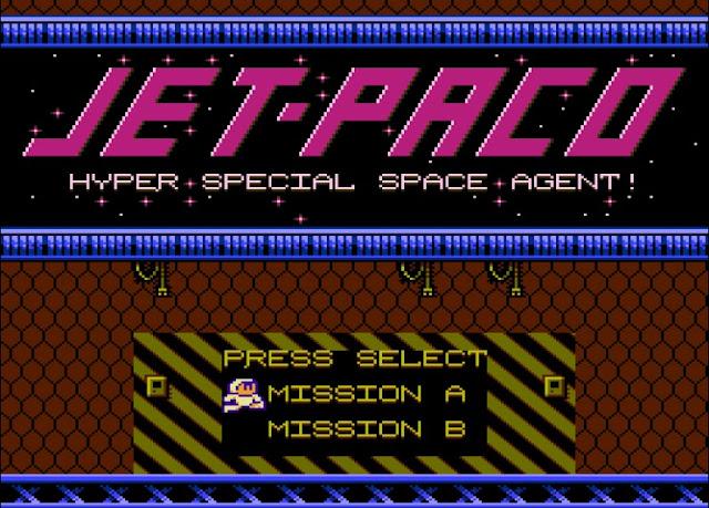 Apoya los tres juegos de NES de 1985 Alternativo y te llevarás gratis Another World para GBA