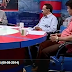 SUCH BAAT ( OPERATION ZARB-E-AZAB ) - 9TH AUGUST 2014 ON SUCH TV