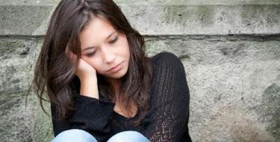 La terapia interpersonal (TIP) para la depresión