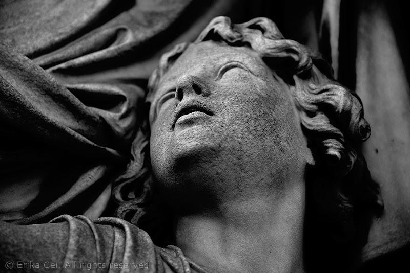 Cimitero cattolico Trieste