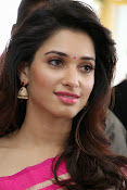 Tamanna Photos at Trisha Boutique Launch-thumbnail-5