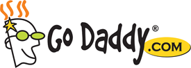 godaddy webhost for just 1$